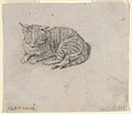 Study of a Sleeping Cat MET DP837794 ff.jpg