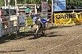 Stunt riding.JPG