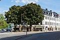 Sturegatan 2, Engelbrektsgatan 25A, Örebro.jpg