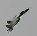 Su-35BM (3861862408).jpg