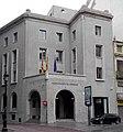 Subdelegacion-Gobierno-Castellon-300416.jpg