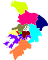 Subdivisions of Suzhou-China.png