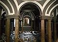 Succorpo Vanvitelliano della Basilica della SS. Annunziata Maggiore. I046.jpg
