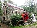 Sudbury Wayside Inn Grist Mill.jpg