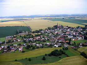 Sudice (district d'Opava)