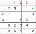 Sudoku6x6(8).png