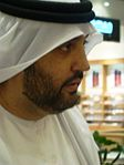 Suhail Al Zarooni 21.jpg