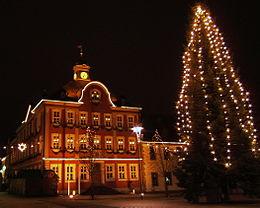 1f477474e2a Iluminación de Navidad - Wikipedia