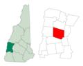 Sullivan-Newport-NH.png