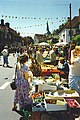 Summer Fair in South Harting. - geograph.org.uk - 111814.jpg