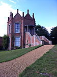 Summer house at Melford Hall.jpg