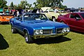 Sunburg Trolls 1970 Oldsmobile Cutlass Convertible (36931738821).jpg