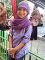 Sundanese Children.jpg
