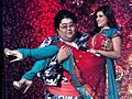 Sunny Leone at Bigg Boss series, India (1).jpg