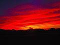 Sunset Over Cross Plains - panoramio.jpg