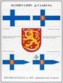 Suomen lippu ja vaakuna.tif
