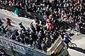 Super Bowl parade injury.jpg