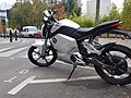 Super Soco TS1200R.jpg