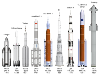 Super heavy-lift launch vehicle launch vehicle capable of lifting more than 50 tonnes
