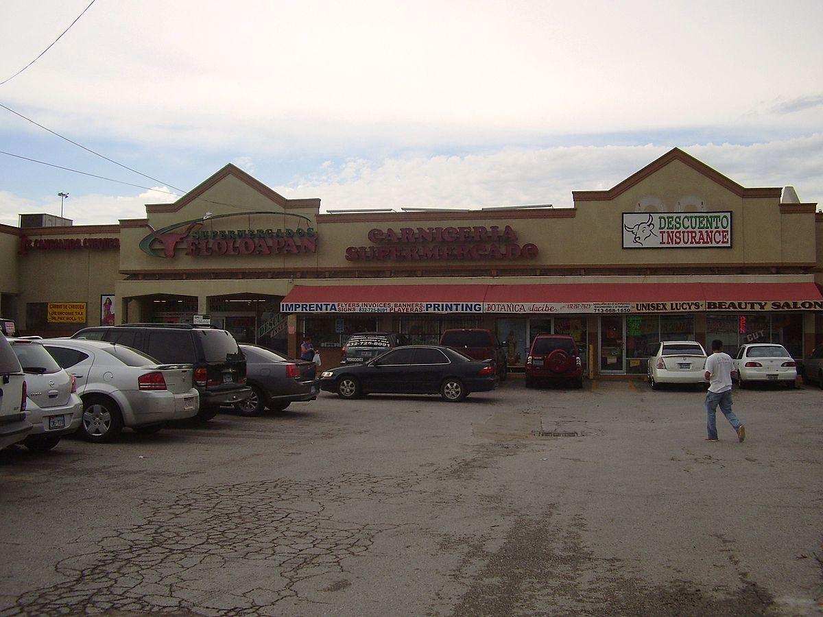 Supermercados Teloloapan Wikipedia