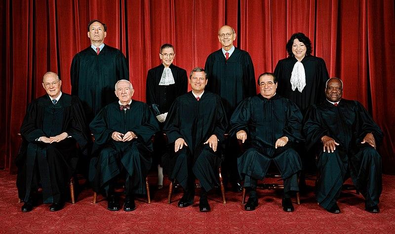 File:Supreme Court US 2009.jpg