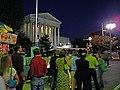 Supreme Court Wade 17.JPG