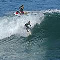 Surfing 52 2008.jpg