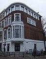 Surinamestraat 9, Den Haag.jpg