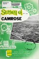 Survey of Camrose (IA surveyofcamrose00albe 0).pdf
