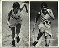 Susan Clark as Babe Didrikson Zaharias 1975.jpg