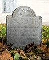 Susannah Reynolds headstone (36116).jpg