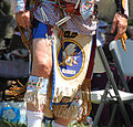 Suscol Intertribal Council 2015 Pow-wow - Stierch 05.jpg