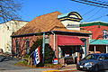 Sussex Co Title Trust & Coffee Federal St Milton DE.JPG