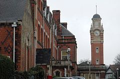 Sutton Town hall.jpg
