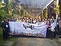 Suvarnabhumi Orchids Farm IMG 20160322 075650 (27347714142).jpg
