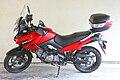 Suzuki 05DL650.jpg