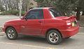 Suzuki x-90 red.jpg