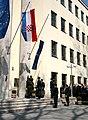 Svecanost podizanja NATOve zastave Zagreb 58.jpg