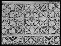 Svepkrage linne - Livrustkammaren - 77189.tif
