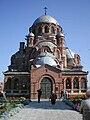 Sviyazhsk-ioann-tmpl.jpg