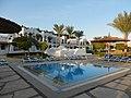 Swimming pools in Sharm el-Sheikh (1).jpg
