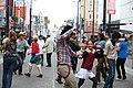 Swing Dancing on Granville Street (7627397812).jpg