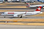 Swiss, HB-JCL, Airbus A220-300 (43687777024).jpg