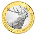 Swiss-Commemorative-Coin-2009-CHF-10-obverse.png