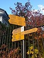 Swiss Hiking Network - Guidepost - Couvet.jpg
