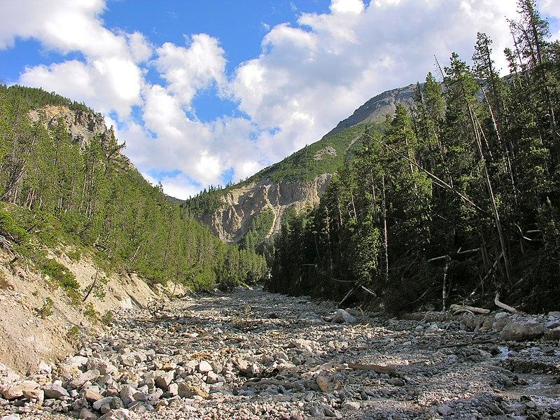 File:Swiss National Park 020.JPG