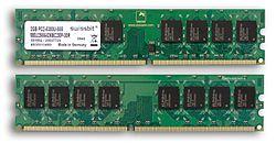 Swissbit 2GB PC2-5300U-555.jpg