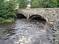 Swollen Black Cart Water - geograph.org.uk - 541522.jpg