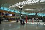 SydairportT3.JPG