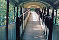 Sydenham Hill station footbridge geograph-4025495-by-Ben-Brooksbank.jpg